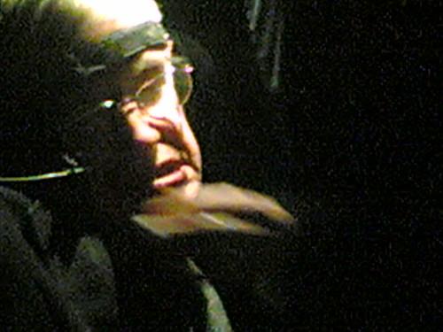 Stephen Hawking @ Birzeit