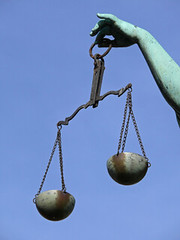 Does ADR deliver justice?