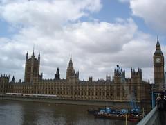 London (42)