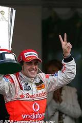 [運動] 2007年F1摩納哥站 (2)