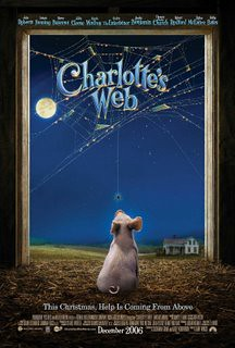 Charlote's Web