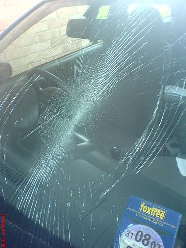 car smashed-03