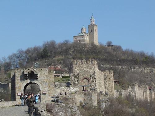 Veliko Tarnovo 16