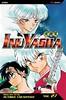 Inu Yasha cover