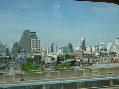 Thailand 717