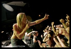 Iggy and the Stooges  _MG_4543.jpg
