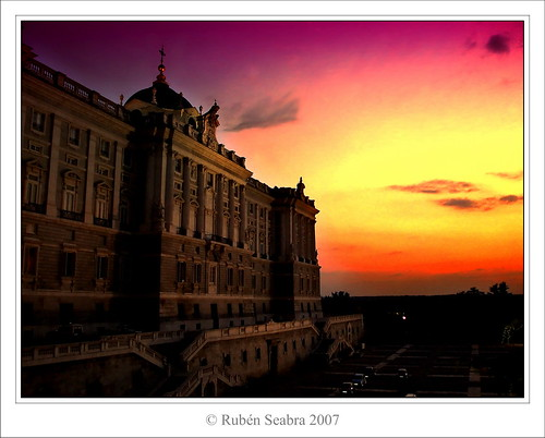465880807 b8608182cf Top 10 Things to Do in Madrid on a Backpacker's Budget