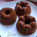 brown sugar rum pound cake