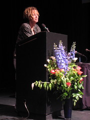 Anne Lamott at Books by the Bay