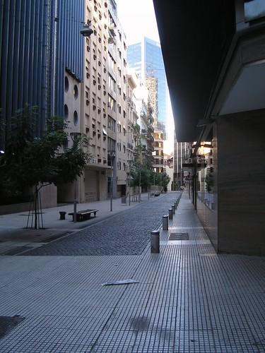boca-river 010