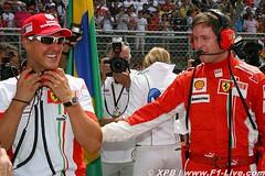 [運動] 2007年F1西珧??站 (8)