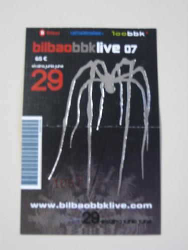 Bilbao BBQ
