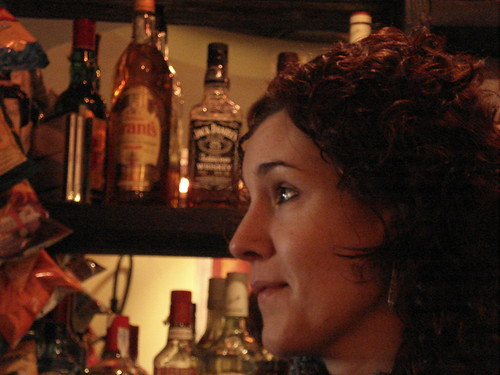 perfil