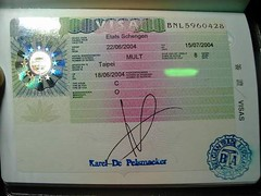 Schengen_Visa_2
