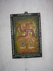 Swastika Charm, Hauz Khas Village, Delhi