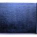 Ultramarine B
