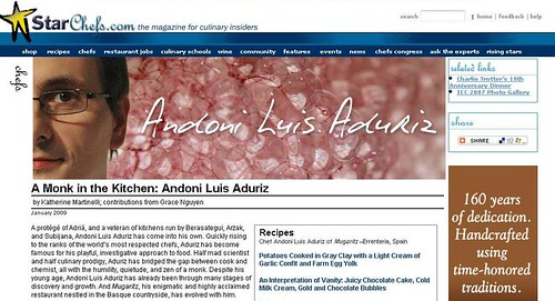 ANDONI LUIS A
