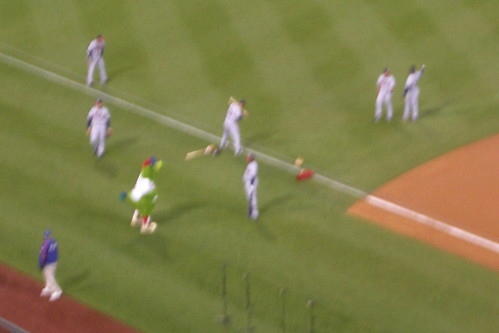 phanatic psychout