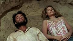 Paulo y Nikki muertos