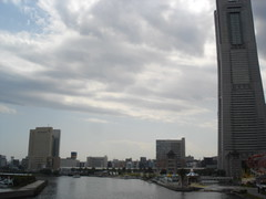 Yokohama (5)