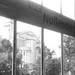 Am Nollendorfplatz
