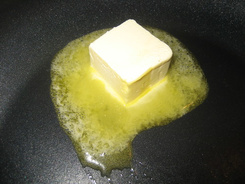 margarine cool2