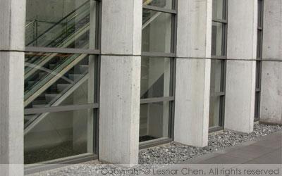 大陸工程總部大樓-0003