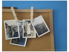 favorite finds | entry one - vintage photos