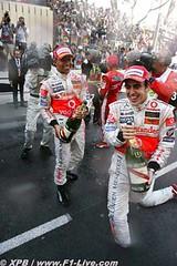 [運動] 2007年F1摩納哥站 (12)