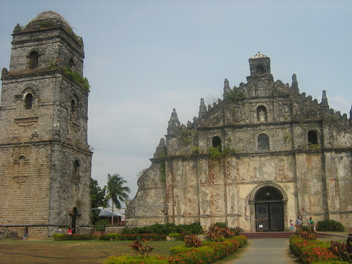 paoay 037