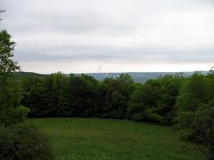 2007-05-26_ASP 075