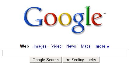 Google Before Firefox Gui Improvement