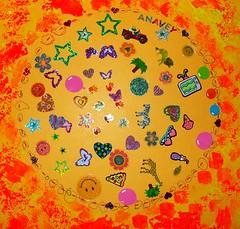 Ana's Art