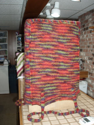 Machine_knitted_bag_felted_052707