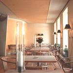 Stillleben im Domcafe