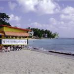 "Fisherman's Pub <a style=""margin-left:10px; font-size:0.8em;"" href=""http://www.flickr.com/photos/36521966868@N01/51407958/"" target=""_blank"">@flickr</a>"