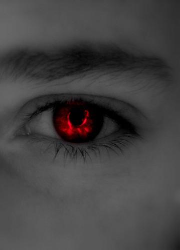 A night full of nightmares, by J. Star @ Flickr