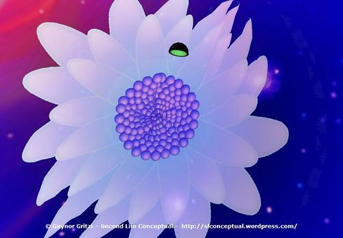 Flowerpod - Sex On A Flower 070