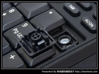 keypad_12.jpg