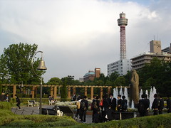Yokohama (31)
