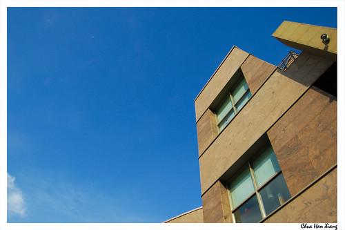 Esplanade-Building2