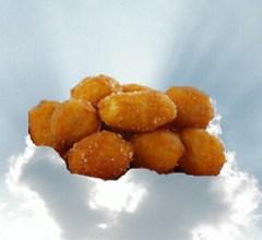 07_04_10 honeyroastedpeanuts