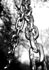 Build Strong Links