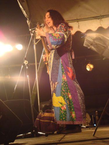 ABL onstage at Rainbow Fest.jpg