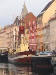 Copenhagen 37