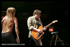 Iggy and the Stooges  _MG_4514.jpg