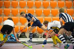 HockeyshootMCM_8310_20170121.jpg