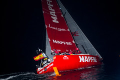 "MAPFRE_150611MMuina_4200.jpg • <a style=""font-size:0.8em;"" href=""http://www.flickr.com/photos/67077205@N03/18698352511/"" target=""_blank"">View on Flickr</a>"