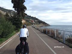 Toulon-Nizza