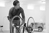 velocipede_20170107_1449